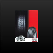 Passenger Car Winter Tire  Catalogue Europe  Nordic Version
